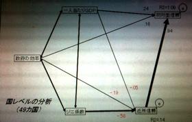752D9B59-039E-48B7-A492-F3DA659DE887
