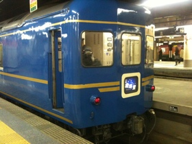7A82B49D-3B29-469C-BBC0-E057EFB350F9