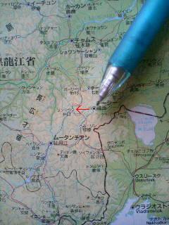 中国鉄道大紀行 その81 日本語学生の街