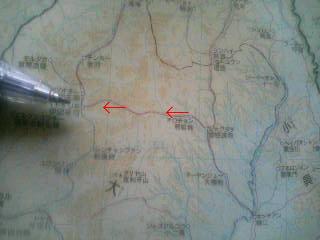 中国鉄道大紀行 その84 最北のトナカイ