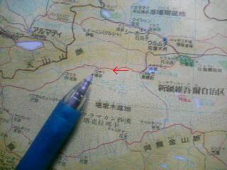中国鉄道大紀行 その98 音楽の街♪