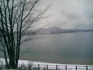 東北旅行の写真