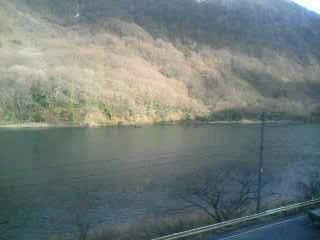 東北の旅10 陸羽西線(奥の細道ライン)