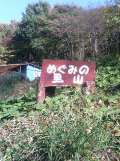 稲城〜若葉台探検