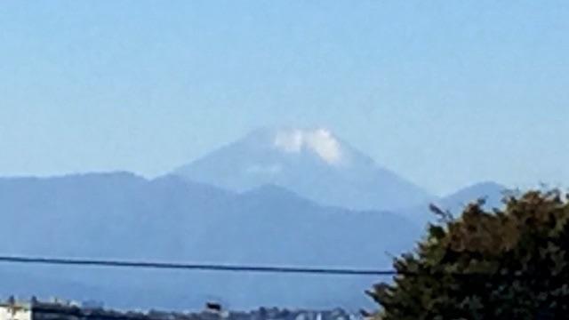 【ブラタモリ】 富士山 山頂編